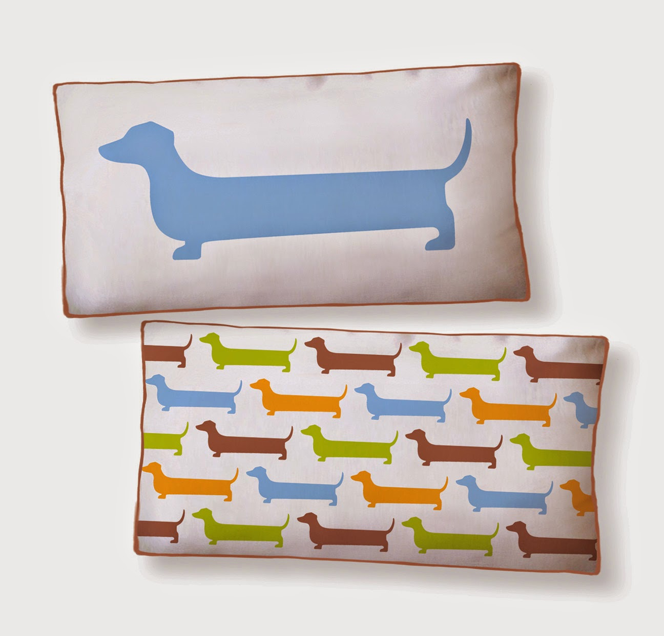 dachshunds and scrabble and other things  'a casarella - dachshunds and scrabble and other things