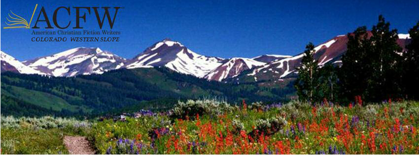 ACFW-CO Western Slope Chapter