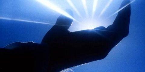 Em primeiro lugar meu coração está em uma  fé inabalável  Deus !!!