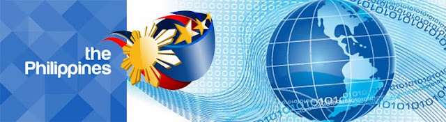 Philippine Government Links