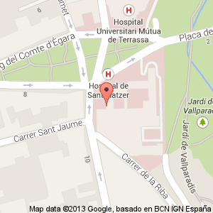 https://www.google.es/maps/place/Placa+del+Doctor+Robert,+1,+08221+Terrassa,+Barcelona/@41.5627635,2.0168332,17z/data=!3m1!4b1!4m2!3m1!1s0x12a492e811b87ad5:0xc182afe38cfb78ab?hl=ca