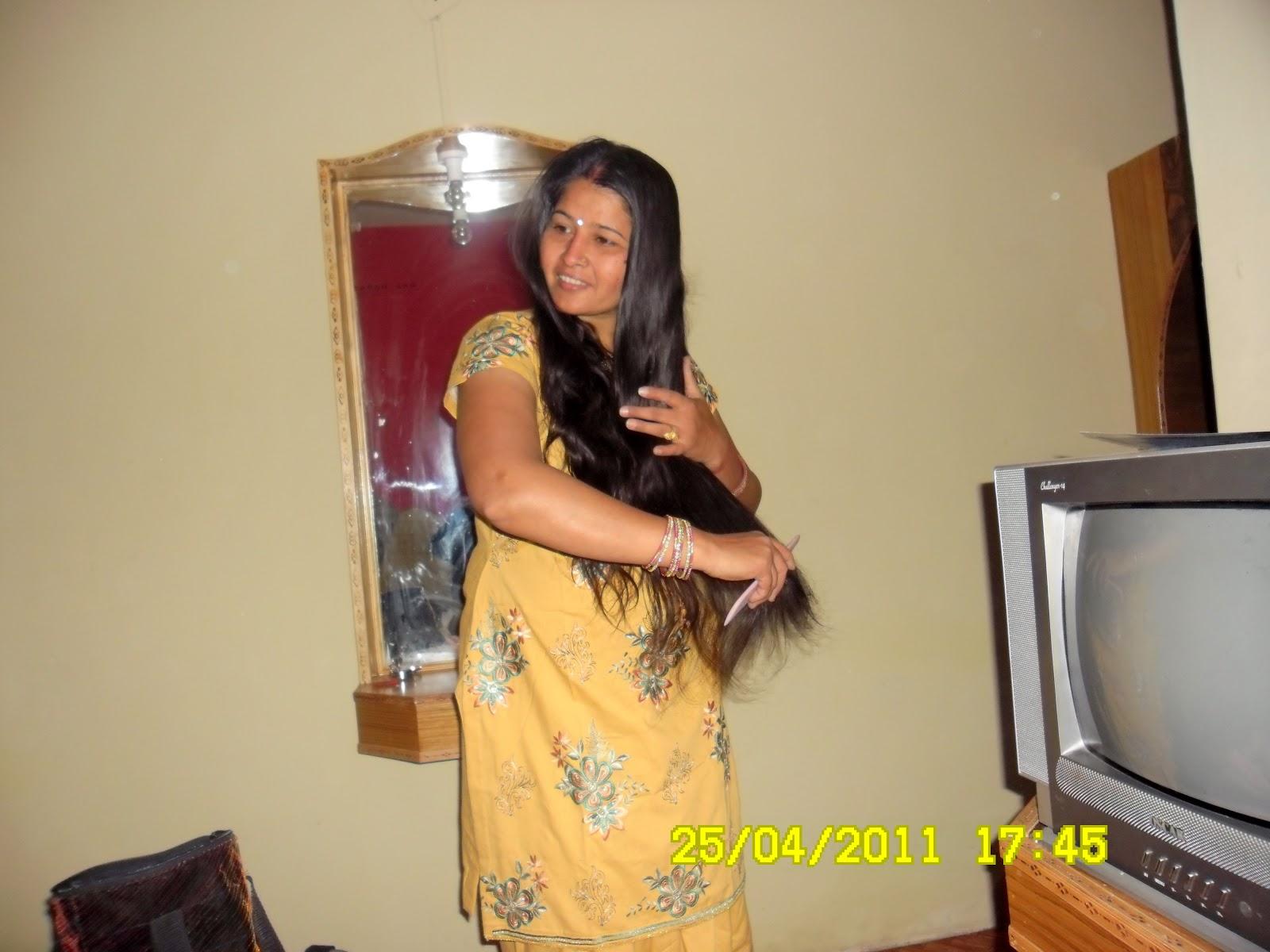 Image Nangi Gand Bur Ki Photo Photos And Picture Design Homehow Net ...
