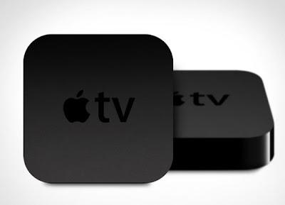 Apple TV 2 Jailbreak iOS