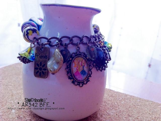 friendship-charm-bracelet-pandora