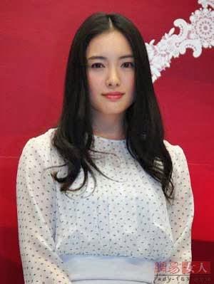 http://www.jurukunci.net/2013/11/10-aktris-jepang-paling-cantik-dan-hot.html