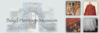 image Boyd Museum banner