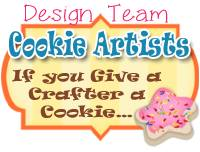 DT If you give a crafter a cookie