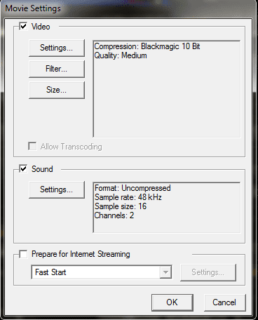quicktime-settings1