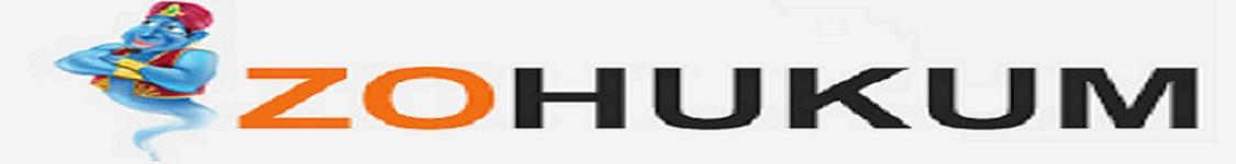 www.zohukum.com