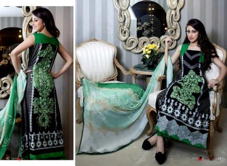 Summer-dresses-2013