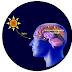 Μελατονίνη η θαυματουργή ορμόνη