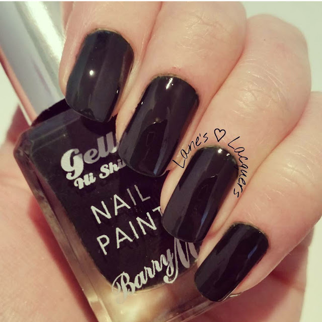 barry-m-gelly-black-pistachio-swatch-nails (2)