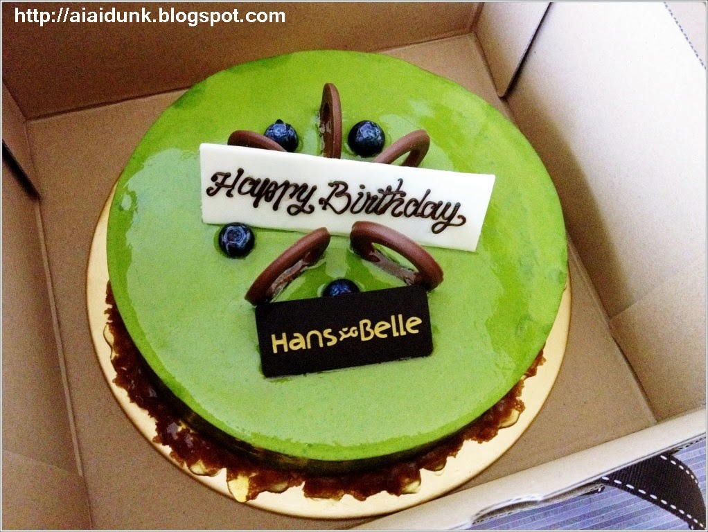 s t o r e s food travel and togetherness from jakarta on birthday cakes di jakarta