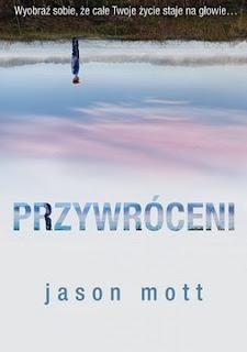 http://www.harlequin.pl/ksiazki/przywroceni