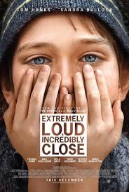 free download Extremely Loud and Incredibly Close movie