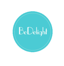 Be Delight