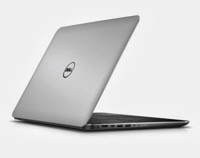 """This """"workstation"""" as called Dell Precision M3800 is called. It offers a 15.6-inch multitouch screen + Quad HD (3200x1800 pixels) or FHD (1920x1080 pixels), depending on the model. Found under the chassis with an Intel Core i7-4702HQ 4-core processor clocked at 3.2 GHz, combined with an Nvidia Quadro K1100M which offers up to 2GB of GDDR5 memory."""