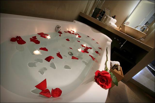 romantico; san valentin; rosas; hoteles san velentin