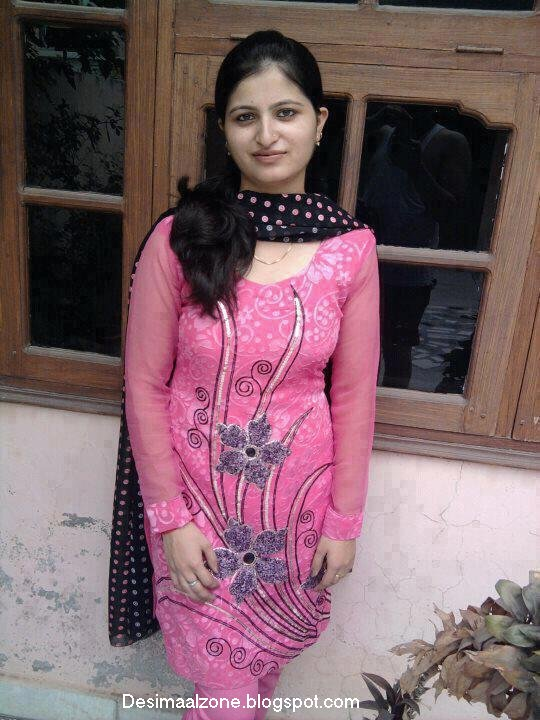 Beautiful pakistani cute online free dating young college muslim girls