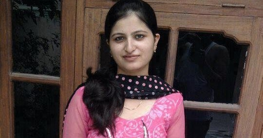 Online dating in islamabad