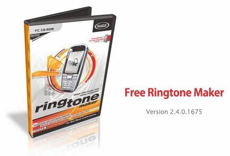 Download Ringtone Maker v2.4.0.1675