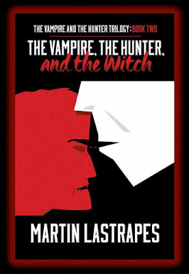 http://www.amazon.com/Vampire-Hunter-Witch-Trilogy-Book/dp/0985704349/ref=asap_bc?ie=UTF8