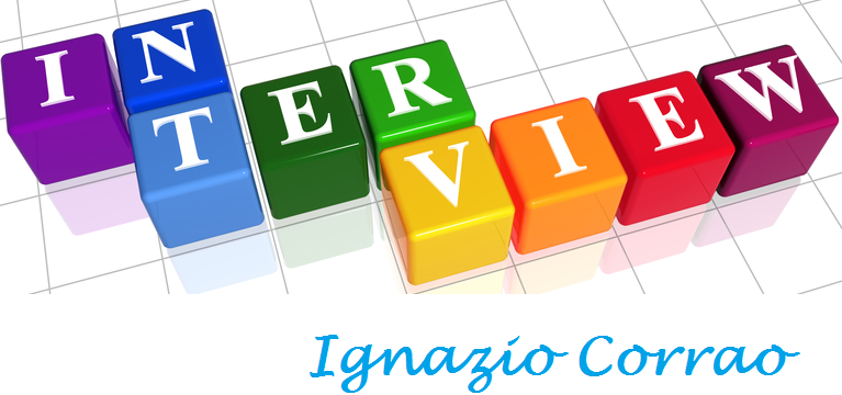 http://dreamwithboardgames.blogspot.pt/2014/05/interview-with-ignazio-corrao.html