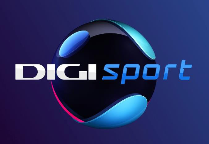 Digi Sport Is A Set Of Premium Sports Channels Available In Romania Hungary Slovakia The Czech Republic And Croatia From The Regional Satellite Company