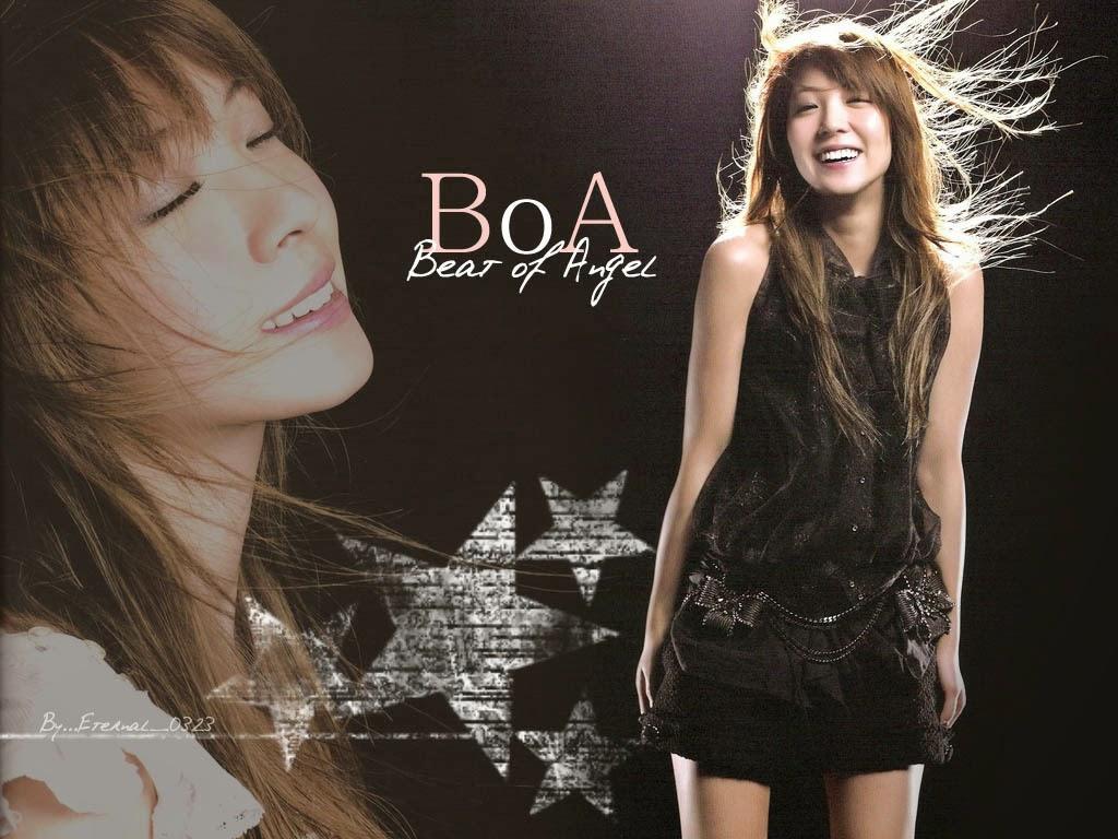Primer cantante coreano en encabezar listas de musica en Japon