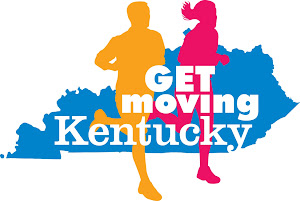 Get Moving KY!