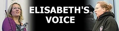Elisabeth's Voice banner 3