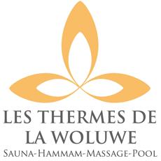 Les Thermes De La Woluwe