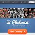 11 melhores sites para fazer colagem de fotos