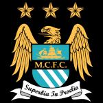 Prediksi Skor MU vs Manchester city 26 Maret 2014