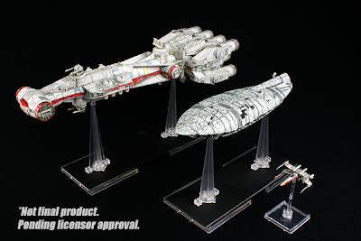 Star Wars X-Wing Miniatures GameX Wing Miniatures Game