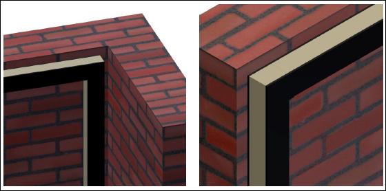 Acustika montaje de revestimiento en paredes con aislante - Aislante acustico paredes ...