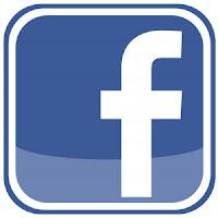 https://www.facebook.com/VintagebyCrystal?ref_type=bookmark
