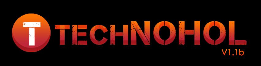 TechNOHOL