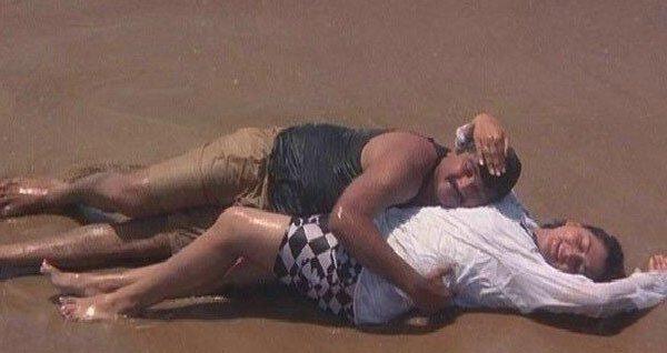 & tamil nadigai kushboo sex photos