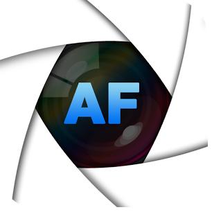 AfterFocus Pro v1.6.0