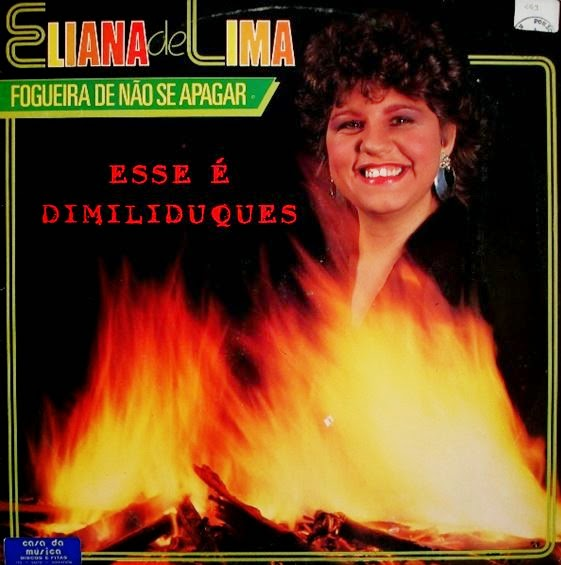 http://www.4shared.com/rar/9UQfisOy/Eliana_de_Lima__1986__-_Foguei.html