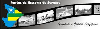 Fontes da História de Sergipe