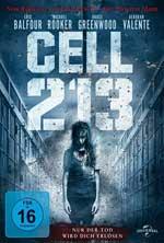 Celda 213 (2011)