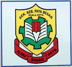 TEMPAT MENIMBA ILMU