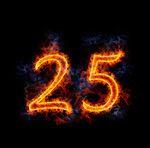 Los 25 mejores discos del rock español