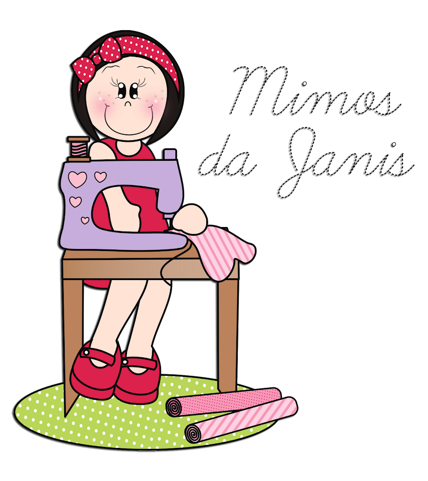 Mimos da Janis