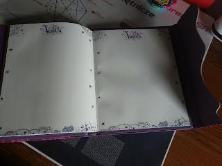Mojee 3 ulubione piosenki Violetty - YouTube