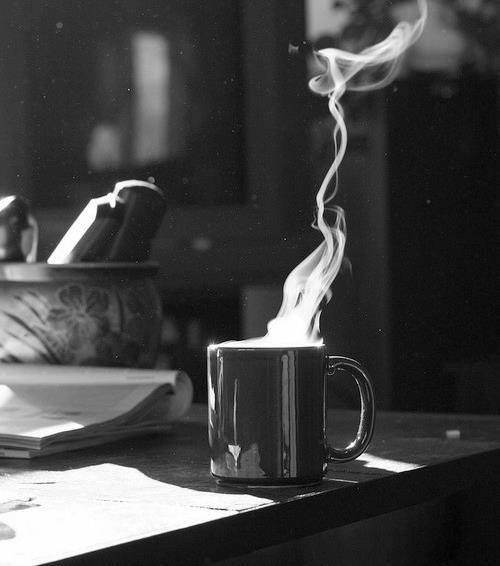 CAFETERÍA para todos - Página 3 CUP+OF+COFFEE