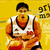 100 BEST CAREERS IN THE PBA:  THE EIGHTH BATCH (71 to 80)