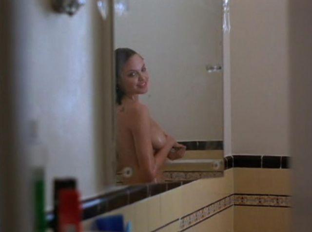 Video De Angelina Jolie Porno